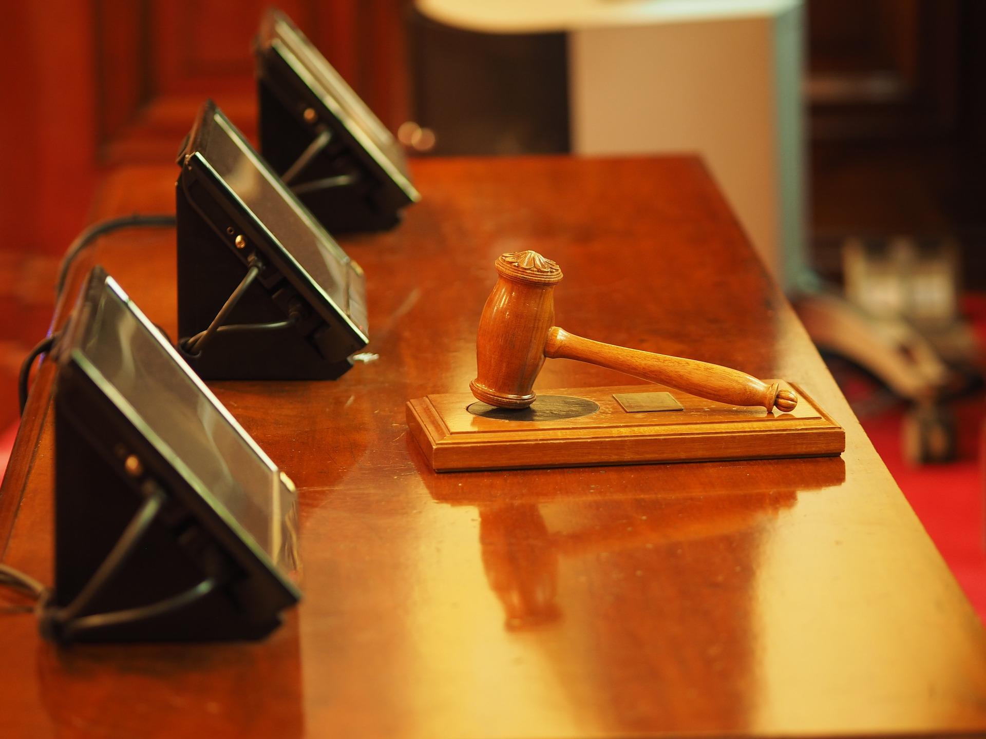 Tackling tribunals